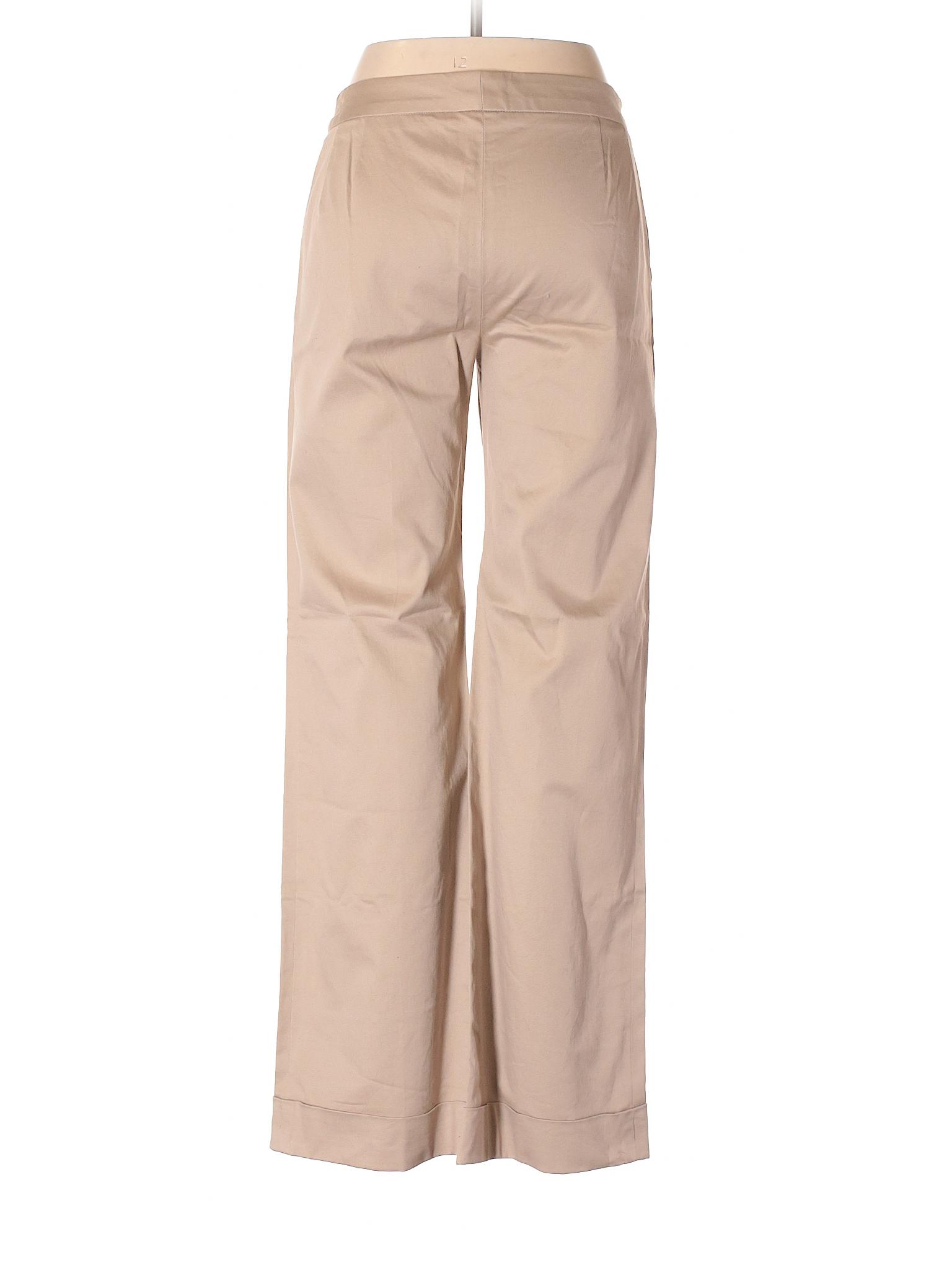 Sander leisure Boutique Dress Pants Jil EY188qCx