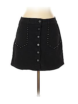 Jolt Casual Skirt 30 Waist