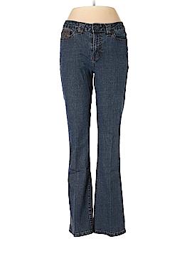 Kikit Jeans Jeans Size 6