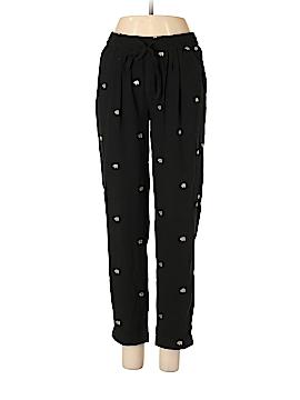 Tolani Casual Pants Size XS (Petite)