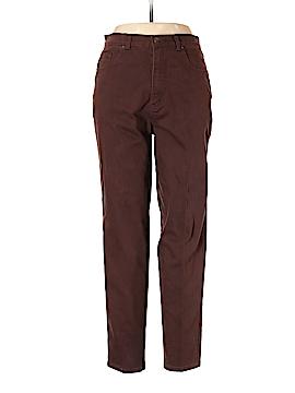 Denim Co Jeans Size 14