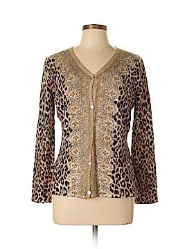 Spiegel Cardigan Size L