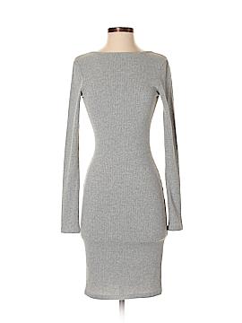Community Casual Dress Size S