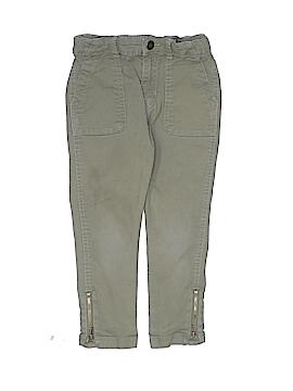 H&M Khakis Size 5 - 6