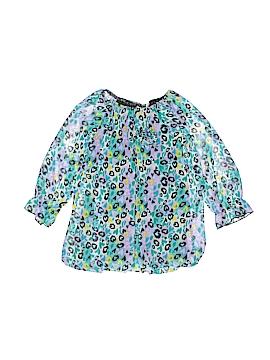 Piper Dress Size S (Kids)