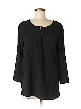 Studio 3/4 Sleeve Blouse Size S