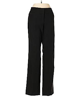 Land' n Sea Dress Pants Size 8