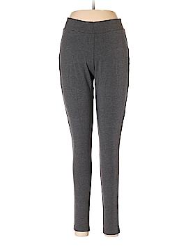 Torrid Leggings Size 0X Plus (0) (Plus)