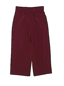Circo Active Pants Size 2T