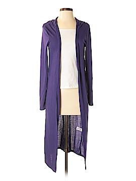 Lyss Loo Cardigan Size S
