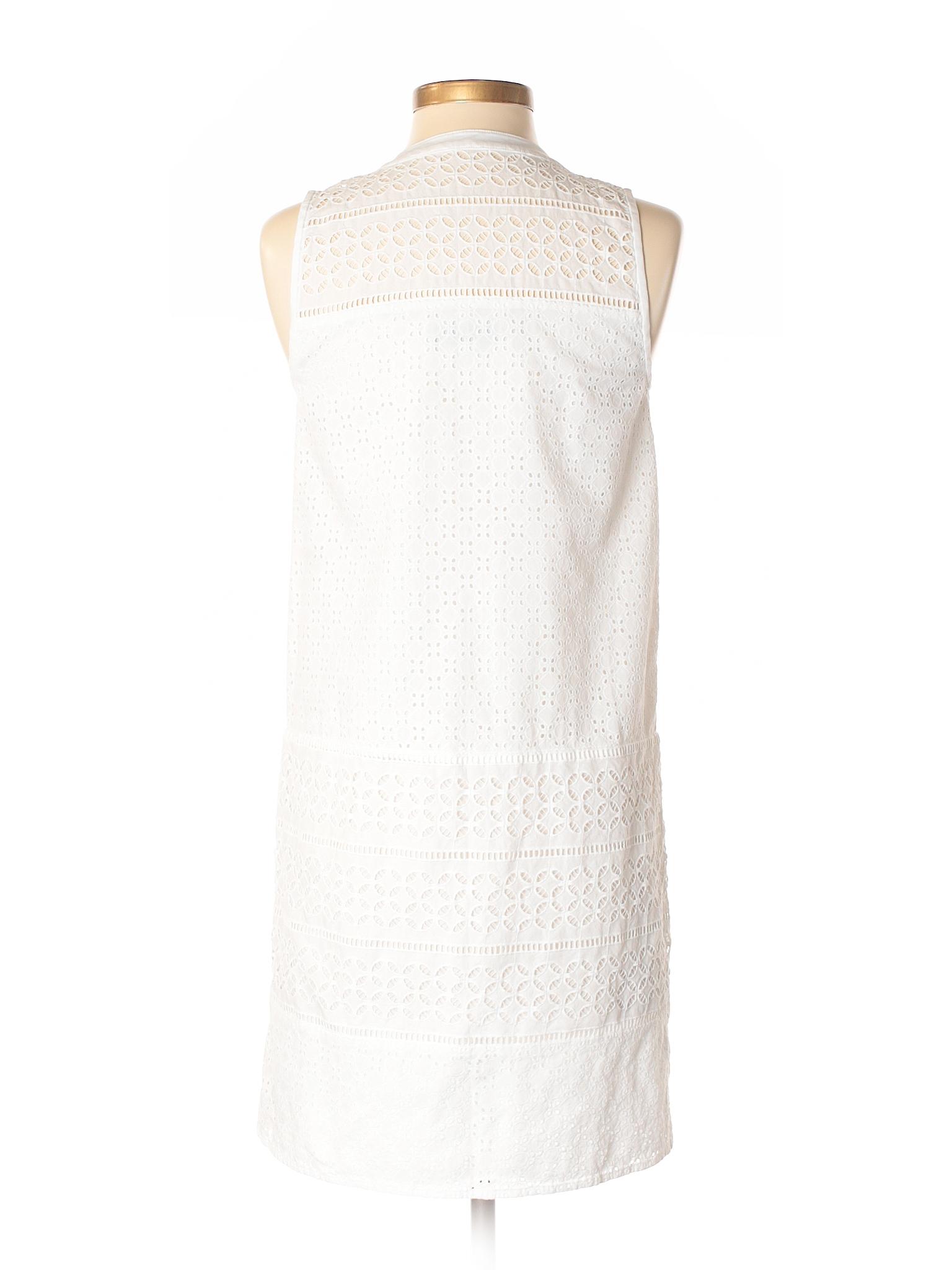 Taylor winter Boutique Ann Dress LOFT Casual RERYwq