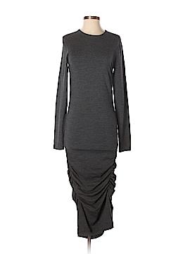 Michael Kors Casual Dress Size S
