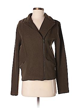 Ann Taylor LOFT Women Wool Coat Size M