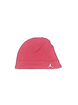 Air Jordan Beanie Size 3-6 mo