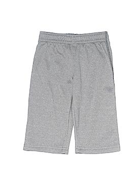 Peanut & Ollie Sweatpants Size 6-9 mo