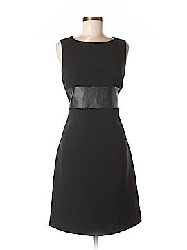 Versus by Gianni Versace Casual Dress Size 32 (EU)