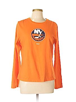 RBX Long Sleeve T-Shirt Size XL