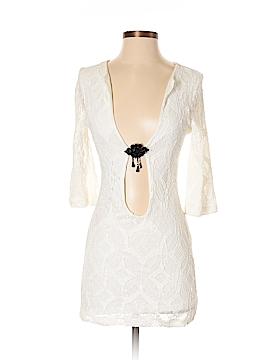 Nightcap Cocktail Dress Size XS (1)