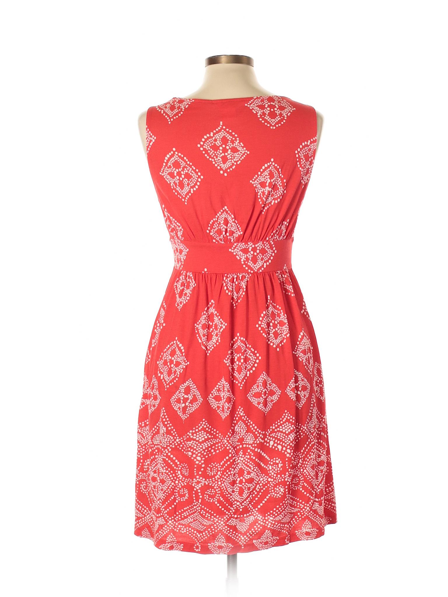 Casual Joe Boutique Dress winter Fresh qZqgzt5