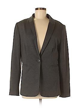 Hilary Radley Blazer Size XL