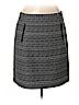 Ann Taylor LOFT Outlet Women Casual Skirt Size 10