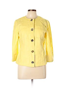 Jones New York Signature Jacket Size S