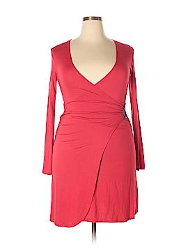 Faith Connexion Casual Dress Size M