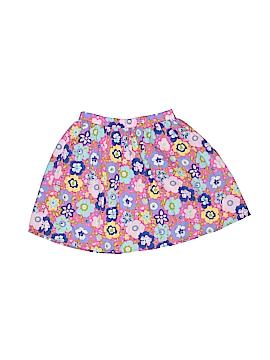 Emma's Garden Skirt Size 5T