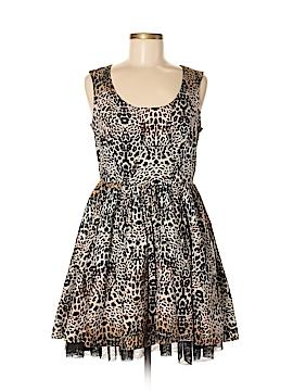 Jessica Simpson Casual Dress Size 7