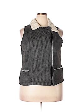 Roaman's Vest Size 14 (M)