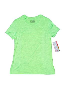 New Balance Active T-Shirt Size 10 - 12