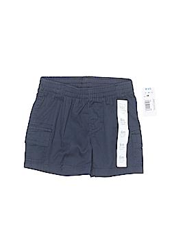 Koala Baby Cargo Shorts Size 6 mo
