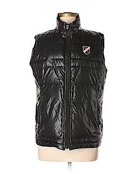An Original Penguin by Munsingwear Vest Size L