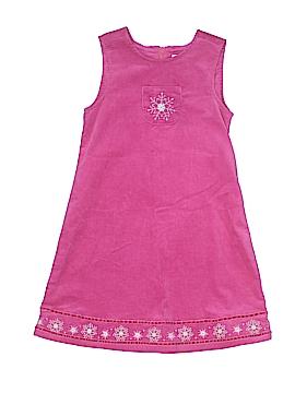 N-kids Dress Size 5