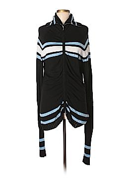 Bebe Sport Jacket Size L