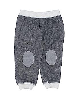 Calvin Klein Sweatpants Size 18 mo