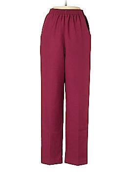 DonnKenny Classics Dress Pants Size 8