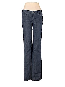 Tory Burch Jeans 29 Waist