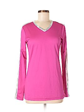Augusta Sportswear Active T-Shirt Size M