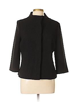 Isaac Mizrahi for Target Coat Size L