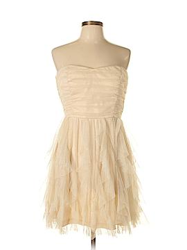 Teeze Me Cocktail Dress Size 15