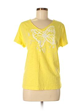 SB Active Short Sleeve T-Shirt Size XL