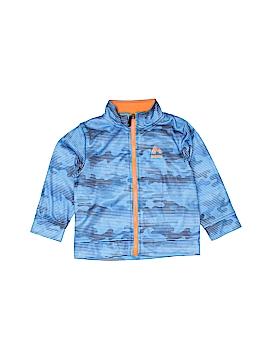 RBX Track Jacket Size 24 mo