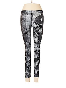 Zara Active Pants Size XS