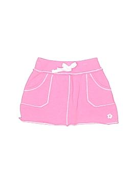 Specialty Girl Skort Size 4T