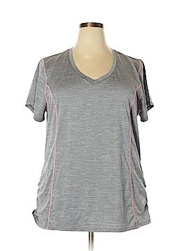 RBX Active T-Shirt Size 3X (Plus)