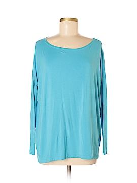 Pinko Long Sleeve T-Shirt Size S