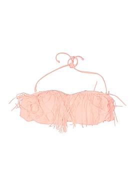 Damsel Swimsuit Top Size L