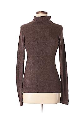 ExOfficio Pullover Sweater Size M