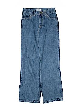 Circo Jeans Size 12